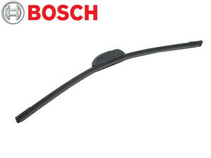 Fits Acura Dodge Chevrolet Front Right Windshield Wiper Blade Bosch Icon 19B