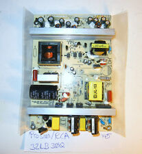 Proscan/RCA/Element  32LB30Q Power Supply Board