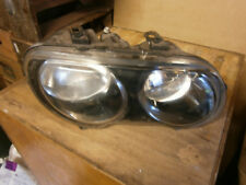 rover streetwise or rover 25 headlight driver side