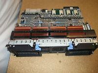 IBM X Series x366 Server Quad CPU Board w/Xeon 3.16GHz SL84U 8863-1RU 26K8878
