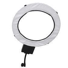 Nanguang Soft-difusor para LED-ring lámpara lámpara de estudio CN r-640 anillo de luz