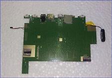 Medion E10320 MD98641 Mainboard Logic Motherboard TVE105W-M-V1.2 vorinstalliert