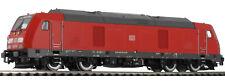 ESU 31094 Diesellok BR 245 010 DB Ep. VI Sound+Rauch DC/AC.NEU