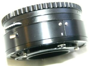 """NEW Hasselblad SHUTTER For """"C"""" Lenses.  Spare Parts"""