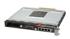 Dell PowerConnect Switch Blade Modul / PowerConnect M6220 / 0GM069