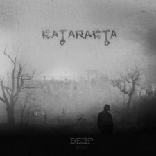 DEEP - KATARAKTA / CD / POLONIACREW