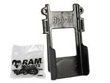RAM-HOL-BC1U