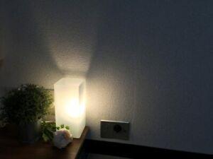 Lampada Da Comodino Da Interno Ikea Acquisti Online Su Ebay