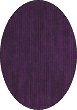 Schachenmayr Egypto Cotton (149) aubergine 50 g
