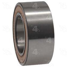 A/C Compressor Clutch Bearing 4 Seasons 25211