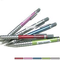 Pentel Smash Limited Edition Metallic Mechanical Pencils 0.5mm