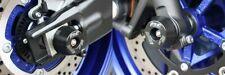 GSG-Moto Sturzpads Vorderrad + Hinterrad Yamaha MT-09 Tracer 9/GT ab 2021