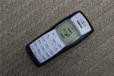 Original Nokia 1110i 1100 Cheap Cell phone GSM 900/1800 ONLY