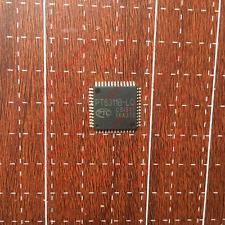 1PCS PT6311B-LQ VFD Driver/Controller IC