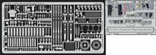 EDUARD 1/48 AIRCRAFT- F16CJ BLOCK 50 FOR TAM (PAINTED) 49383