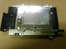 OEM Dell Inspiron 1501 PP23LA HDD Hard Drive Caddy & PCMCIA Card Reader