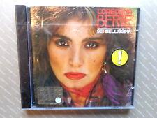 LOREDANA BERTE'  -  SEI BELLISSIMA  -  CD 1978  NUOVO E SIGILLATO