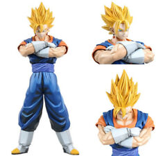 Dragon Ball Z MSP Vegetto Gogeta Manga Dimensions Gokou Vegeta Figure Figurine N