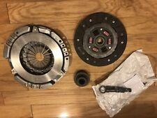 Fiat LUK 124 & 2000 Clutch Set-new