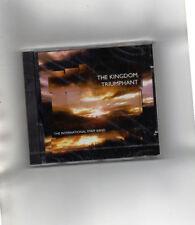 SP&S Brass Classical Music CDs