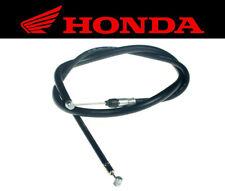 Honda XL 250 R 1984-1987 / XL 350 R 1983-1990 Choke Starter Cable