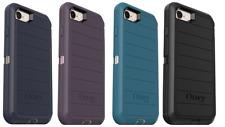 OtterBox Defender Series Case | Apple iPhone | Samsung Galaxy | All Models