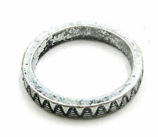 Metal Size 8 Ring Jd9377 Free Shipping Fashion Jewelry Unique Shiny