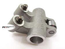 Kipphebel Schlepphebel mit Hydrostößel MINI (48290)