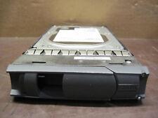 Hitachi HUA723020ALA640 2TB 7.2K SATA HDD IN SAS CADDY NETAPP 108-00242+A1