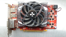 Club 3D ATI Radeon HD 5750, 512 MB DDR5, Dual DVI, DP, HDMI, 256 bit, PCI-E