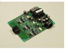 MITSUBISHI 16A50-04501 CONTROLLER