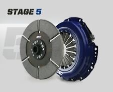 SPEC Stage 5 clutch for Nissan 350z '07-'08 ACT Exedy