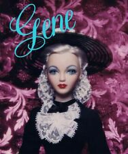 Gene: Dolls, Outfits & Accessories, 1995-2017 (Gene Marshall Comprehensive Book)