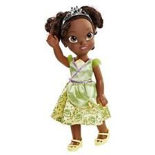 Afroamericano