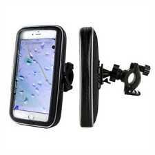 Bike bolso para Apple iPhone XS Max soporte de bicicleta Haicom Case