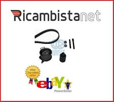 Kit distribuzione VW Polo 1.4 TDI 51kw - 70cv BNM - BWB 2005-2009