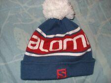 Salomon Winter Ski Hat Toque