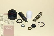 Rear Brake Master Cylinder REPAIR KIT + Boot-ducati Monster 1100/s/evo/diesel