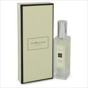 Jo Malone French Lime Blossom Cologne 1 oz / 30 ml  NEW IN BOX