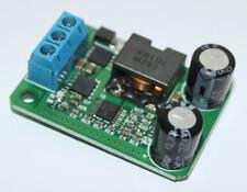 24V12V TO 5V5A25W INPUT VOLTAGE 9-35V BUCK STEP DOWN POWER MODULE PCE