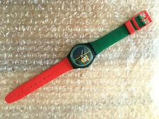 SWATCH Sir SWATCH GB111 condiction TOP - NOT WORKING