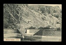 Yemen Pre - 1914 Collectable Middle Eastern Postcards
