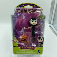 Hotel Transylvania Mavis Mystery Figure Pack Brand New And Sealed Toy Gift