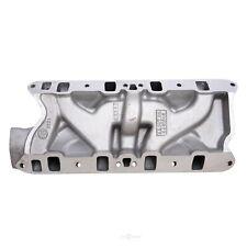 Engine Intake Manifold-Performer 289 Edelbrock 2121