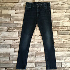 River Island Skinny Jeans (2-16 Years) for Boys