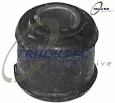 TRUCKTEC AUTOMOTIVE Stabilager Lager Stabilisator 02.30.049