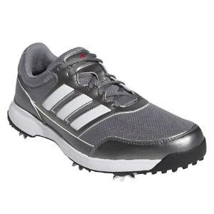 adidas Golf Men's Wide 10.5 Men's US Shoe Size for sale | eBay