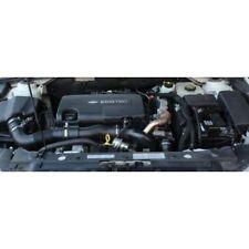 2013 Chevrolet Cruze Trax 1,7 D TD Diesel Motor Engine LUD 96 KW 131 PS