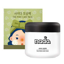 [NADA] The Toner Blue 200ml - BEST Korea Cosmetic