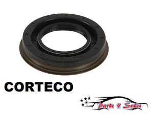 Mercedes R171 W203 W211 OEM Rear Pinion Seal Differential Input Seal CORTECO NEW
